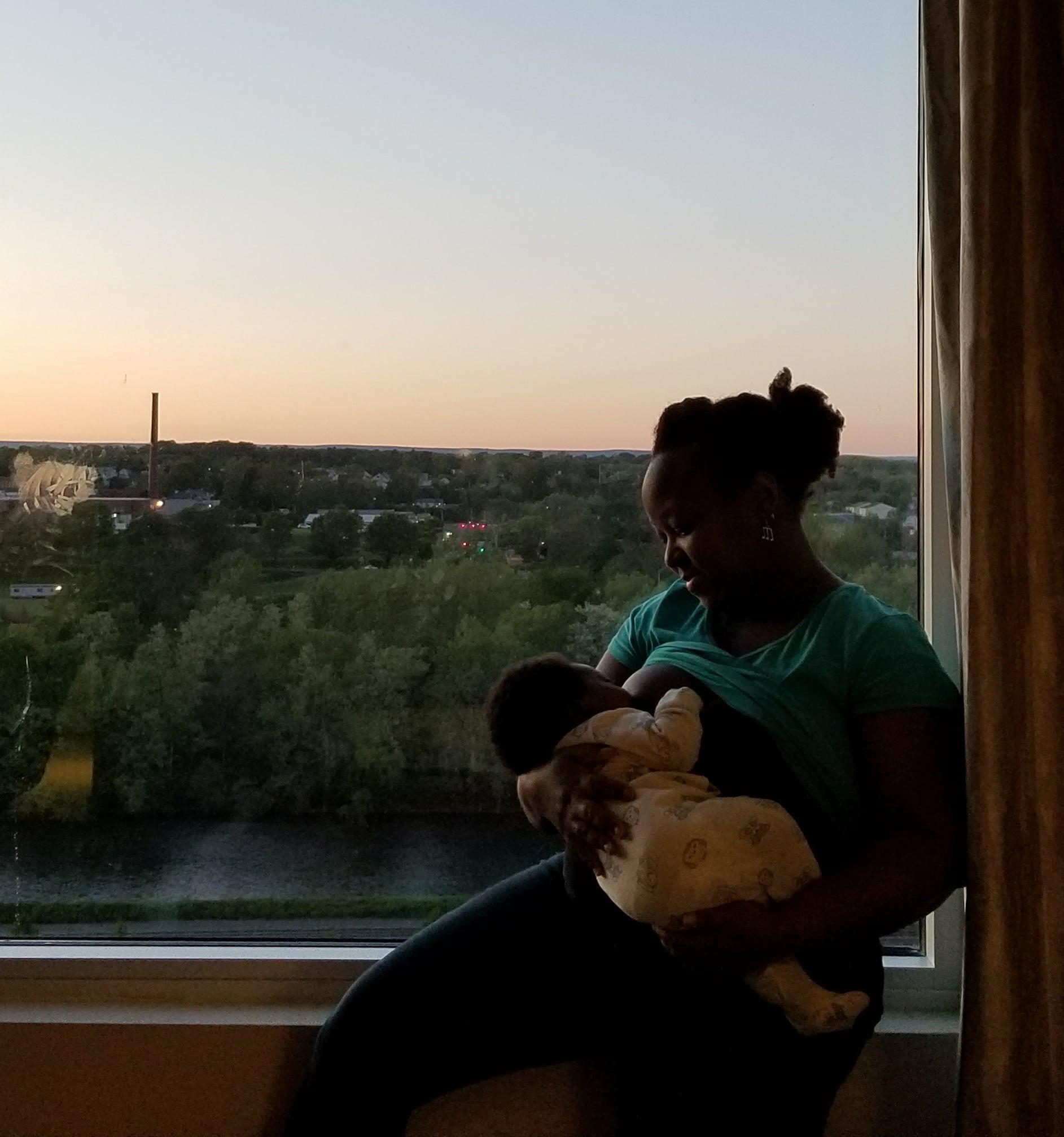breastfeeding-info